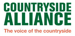 Countryside Alliance